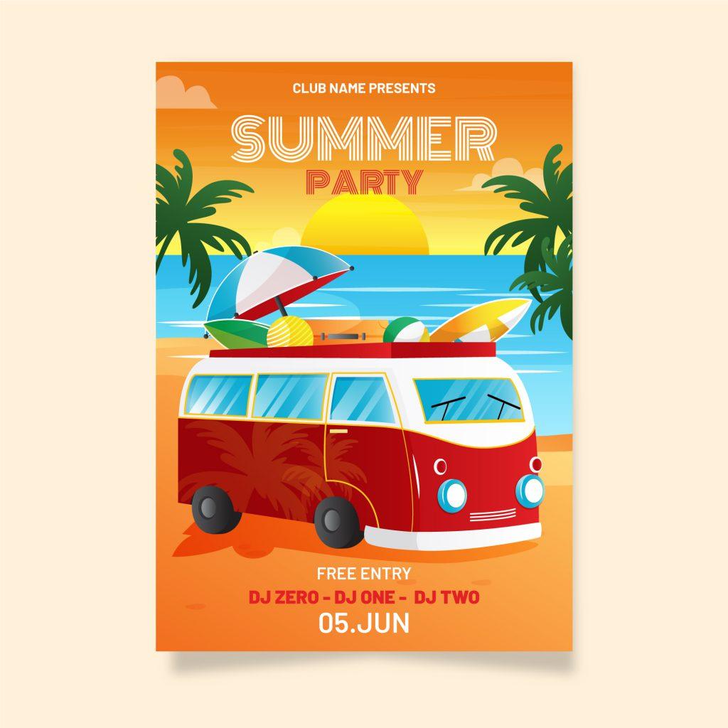 summer poster 1