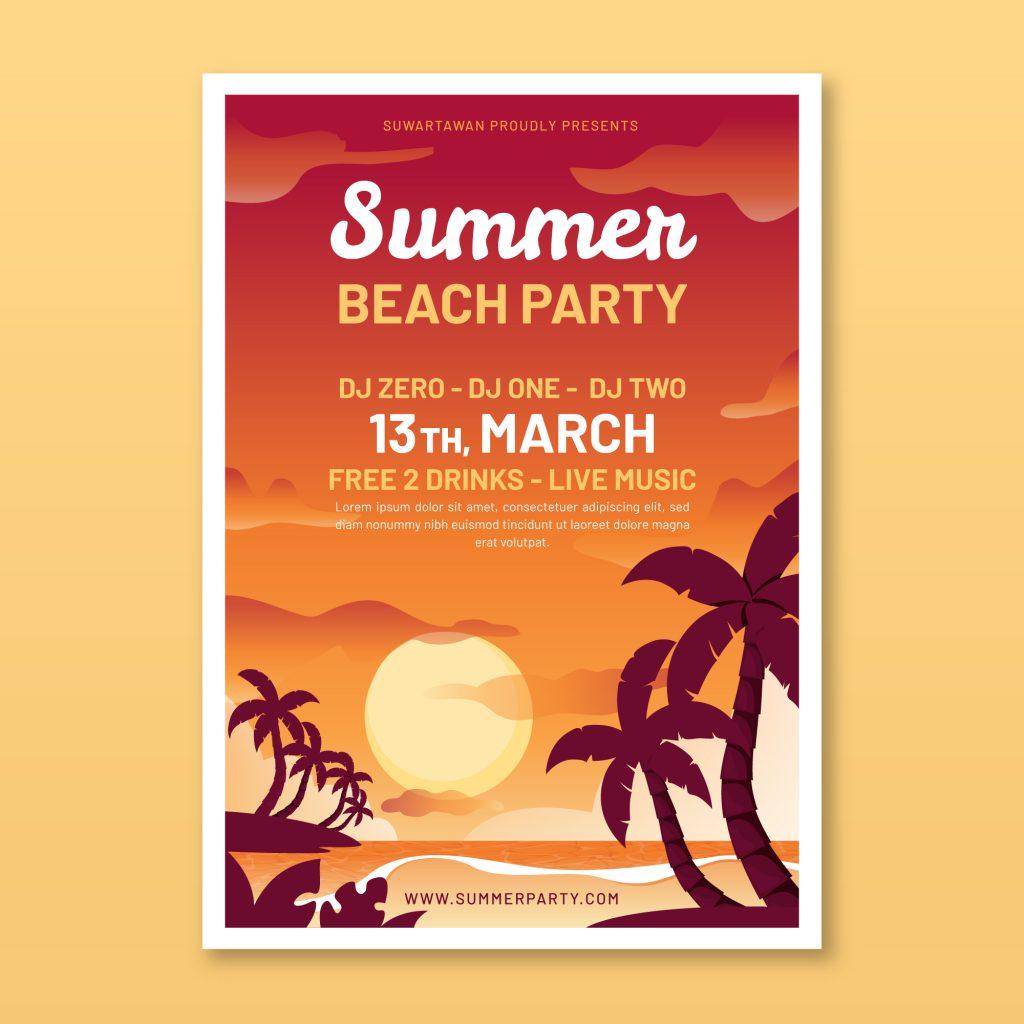 summer poster 2